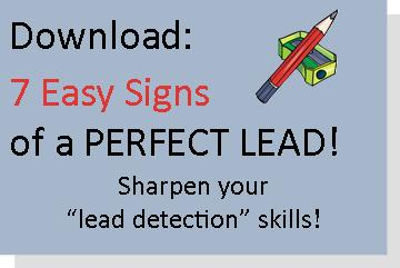 cta2-download-7-signs-to-a-perfect-lead[1]