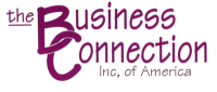 The Business Connection, Inc. of America