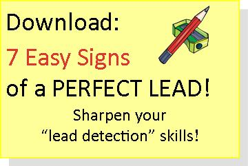 CTA-Download 7 Signs to a Perfect Lead